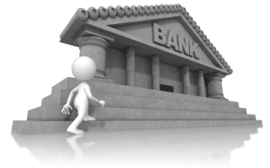 Banking Document Management