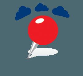 cloud based document management